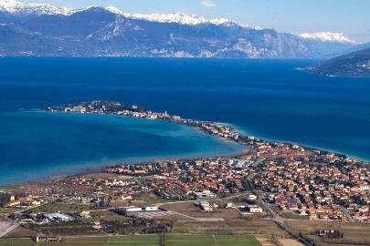 Sirmione (panoramica)