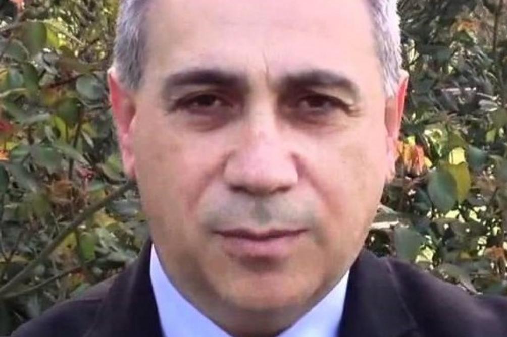 Il Gigli saluta il vicepreside Antonio Niglia - Giornale ...