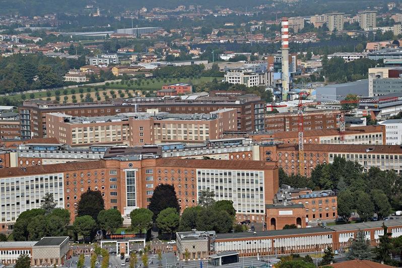 Allerta meningite, vaccinazioni anche nelle scuole - Giornale di Brescia