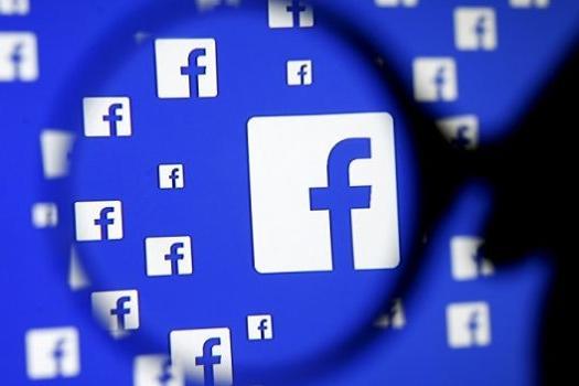 Bug Fb: foto private di 7 mln utenti pubblicate senza permesso