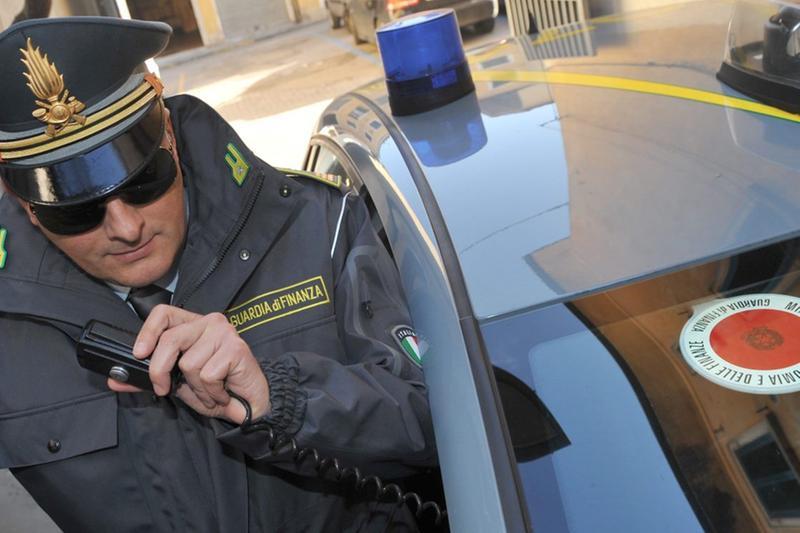 Guardia di Finanza - © www.giornaledibrescia.it