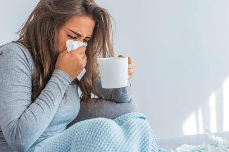 Influenza, impennata di casi nella prima settimana di gennaio - Giornale di Brescia