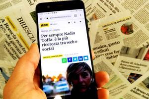 Meningite, code per i vaccini negli ambulatori del lago d'Iseo - Giornale di Brescia