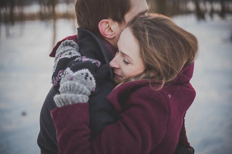 Giornata mondiale dell'abbraccio: più amore, meno stress
