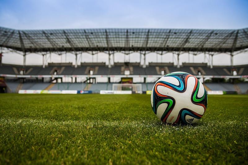 Calcio (foto simbolica) - © www.giornaledibrescia.it