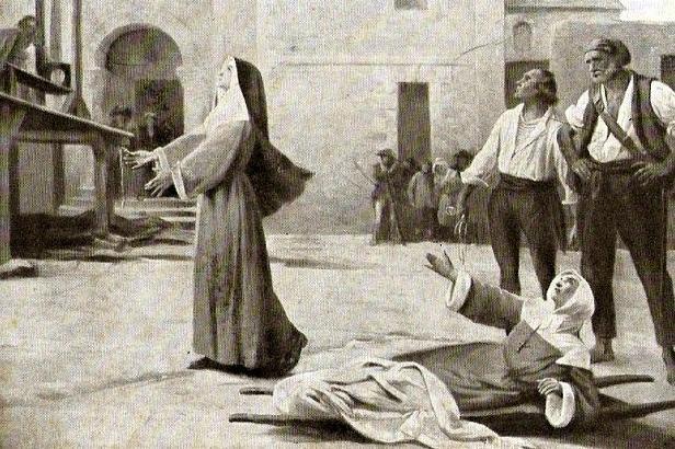 Risultato immagini per francesca trehet