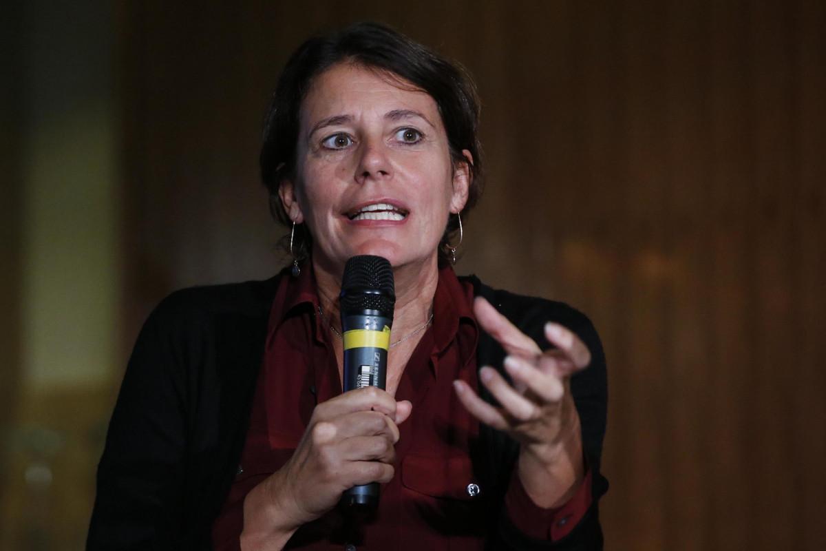 Marinella Soldi è la nuova presidente Rai - Giornale di brescia