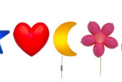 Ikea ritira 30mln di lampade: pericolose per i piccoli - Giornale di Brescia
