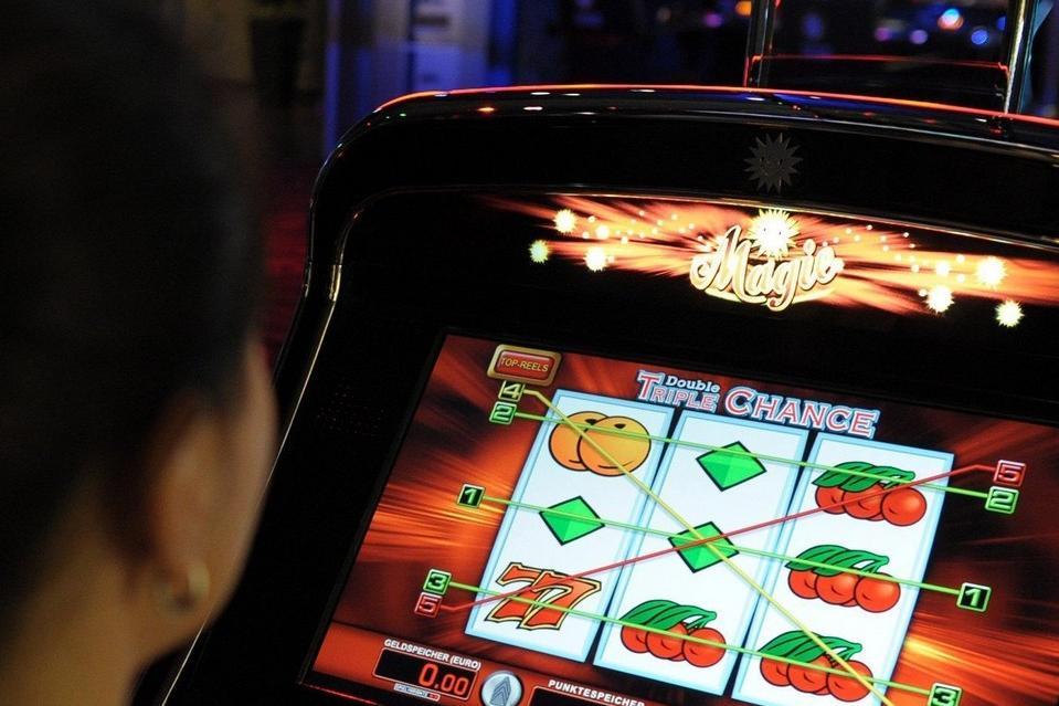 Comune di brescia slot machine