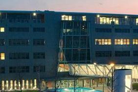 Test di architettura a brescia passano tutti giornale for Test di architettura