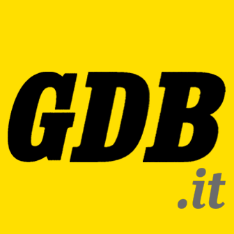 Giornale di brescia tutte le notizie e i video di brescia e provincia - Gb immobiliare milano ...